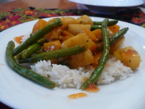 thai-sutotok-ananasz-curry-008.jpg