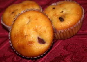 muffin-alaprecept2.jpg