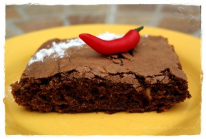 chilis-csokis-brownie.jpg