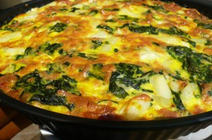 spargas-spenotos-quiche-0051.jpg